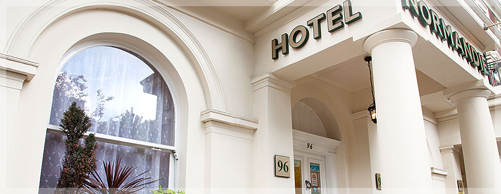 Normandie Hotel - Normandie Hotel | Affordable B&B in the heart of Paddington - Welcome to the Normandie Hotel in Paddington! Situated in Sussex Gardens, the   Normandie Hotel is set in the ambience of a Victorian building and offers clean ...